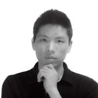 广州老罗力天设计