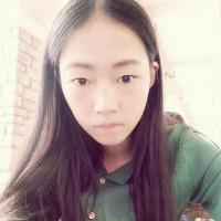 丁香姑娘Mm1