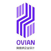奥维纳企业设计事务所
