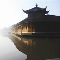 苏雨文化工作室