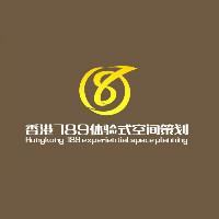 O2O体验店设计