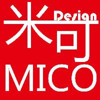 米可MICO设计