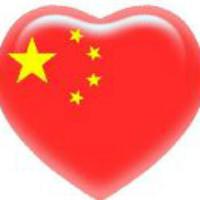 南京幻都数码科技