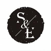 SandE设计工作室