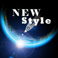 NEW-Style