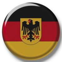 专业德语翻译社