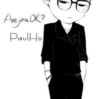 PaulHo