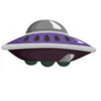 UFO自动化