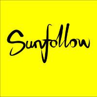 Sunfollow