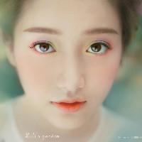 Winston丨Cheung