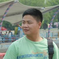 Forrest_Wong