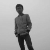 Crqzy_Man
