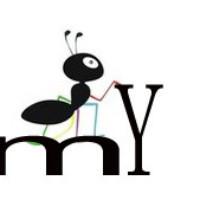 蚂蚁517——设计工作室