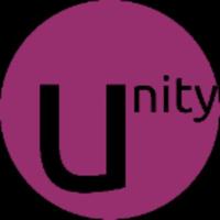 Unity3D程序员