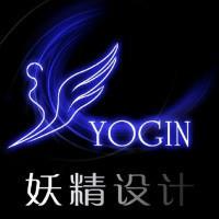 Yogin工作室