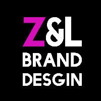 Z&L品牌设计