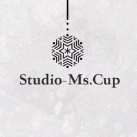 ms_cup创意工作室
