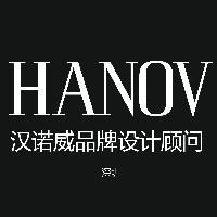 深圳汉诺威品牌设计机构