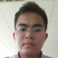 andrew_ling
