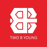 TWO B YOUNG