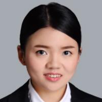 锋语-尹律师