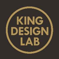 Independent Designer