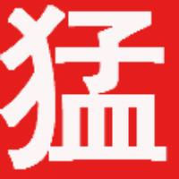 飞猪网络推广旗舰店