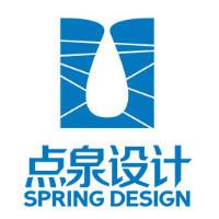 郑州点泉设计