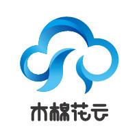 木棉花云网络科技