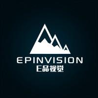 E品视觉设计工作室