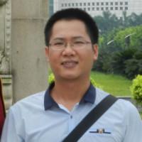 lweiyue1987