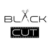 Black Cut