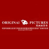 原画面ORGINAL PICTURES