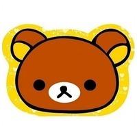 bear_工作室