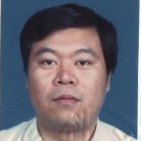 西格玛医学研究/数据/统计