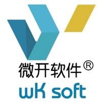 东翔软件开发