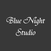 蓝夜工作室