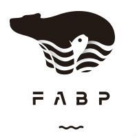 广州FABP_品牌设计