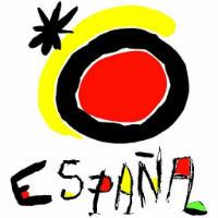 专注西班牙语翻译