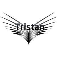 Tristan工作室