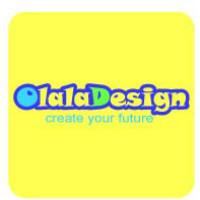 Olala产品设计公司