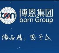 重庆博恩软件