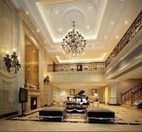 室内•设计