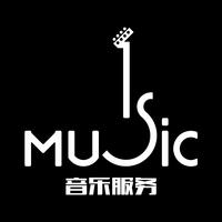 IMusic音乐服务