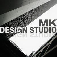 MKDesignStudio