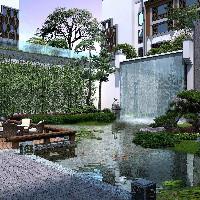 中国农大规划设计研究院