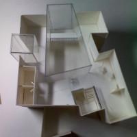 数独设计工作室