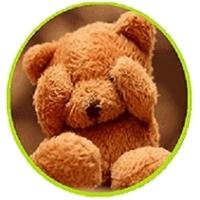 爱小熊论坛