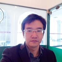 八戒知识产权台北服务站