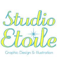 Studio Etoile 星圖工作室